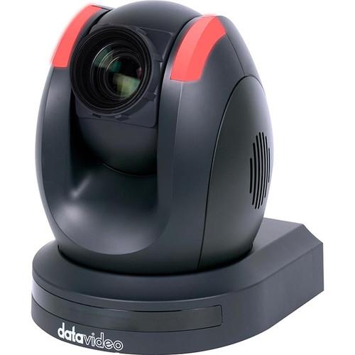 cámara robótica PTC-200 4K UHD