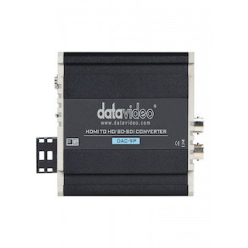 Conversor HDMI a SDI DataVideo DAC