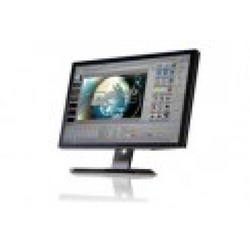 Generador de Caracteres XPression Studio