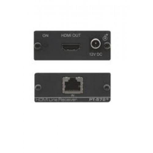 Switch Kramer PT-572 + Unidad