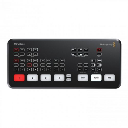 Blackmagic_design_atem_mini