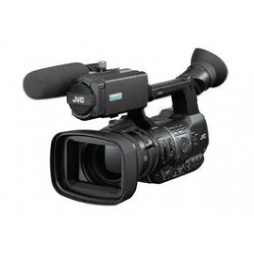 Videocámara Sensor ProHD 3CMOS 1/3