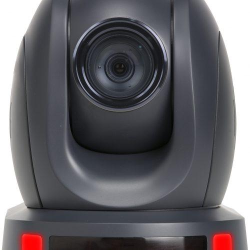 PTC-140-image-front