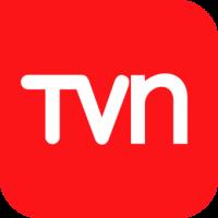 TVN_Chile_2016