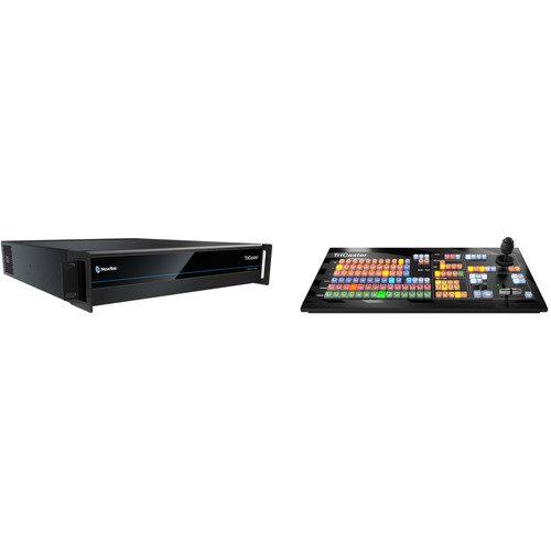 TriCaster-TC410-Plus_panel
