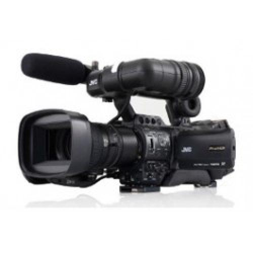 Camára de Video Camcorder Pro HD