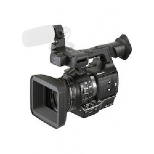 Cámara de Video de Mano Panasonic AJ-PX270