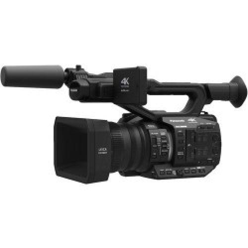 Cámara Profesional Panasonic AG-UX180