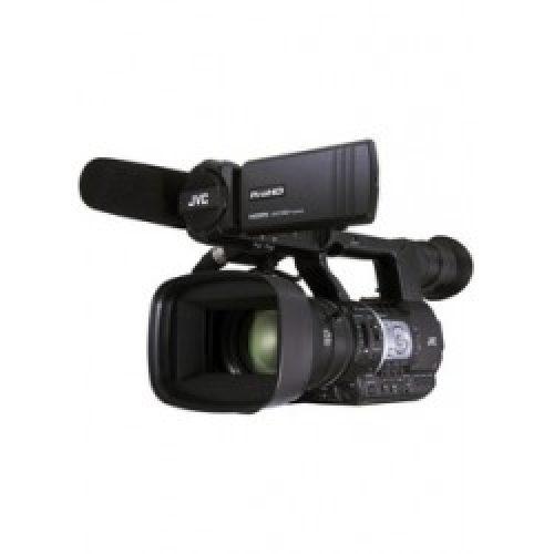 Cámara de Video JVC GY-HM620U