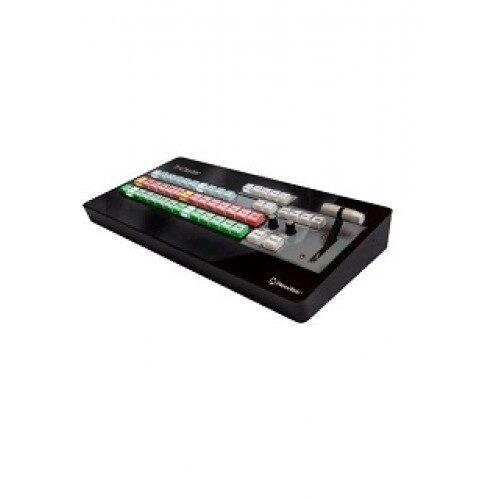 Consola 40 para Control de Switch Tricaster