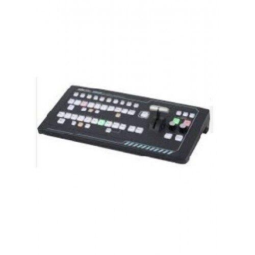 Control de Mando Datavideo RMC