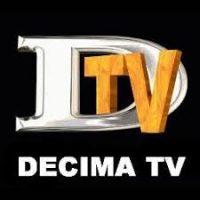 decimatv