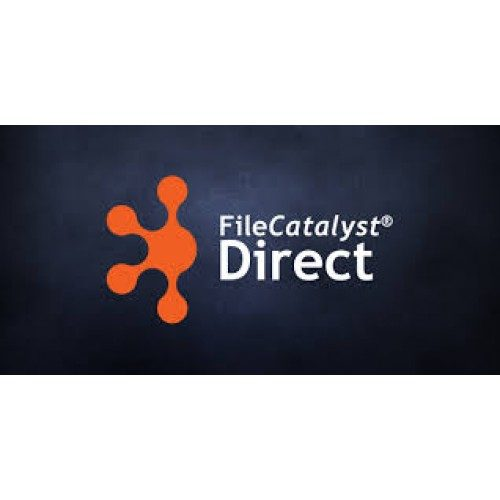 FileCatalyst DIRECT