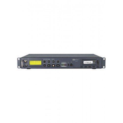 Grabador Datavideo HDR-70