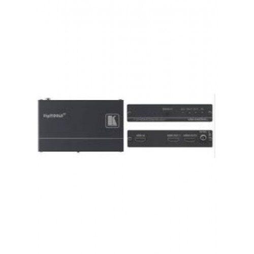 Interruptor KRAMER VM-2HXL