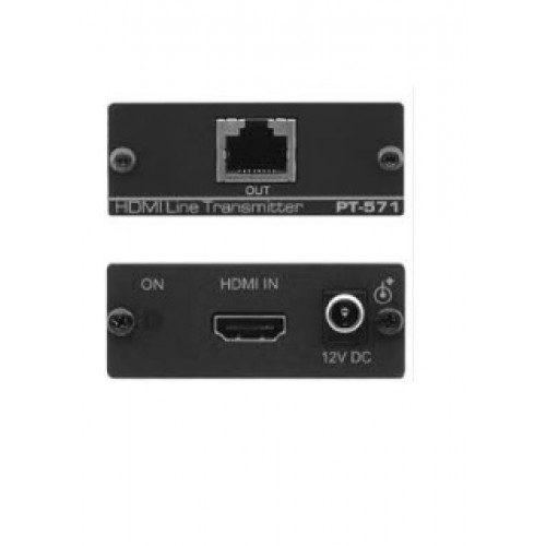 Interruptor Transmisor KRAMER