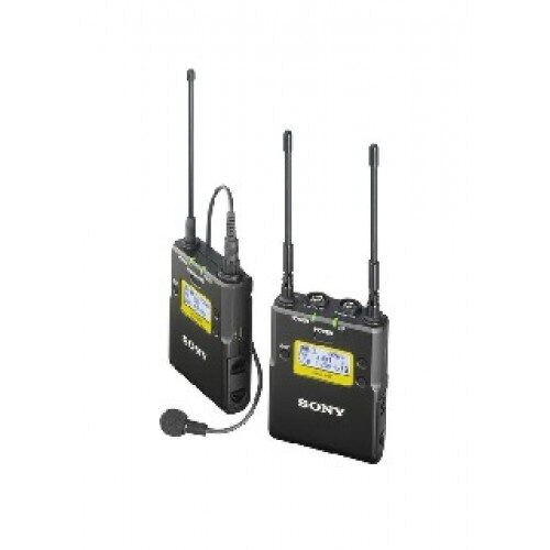 microfono-sony-uwp-d1142-unidad