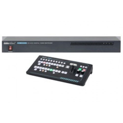 Switch de Video Datavideo SEB-1200