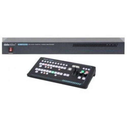 Switch de Video Datavideo SEB-1200