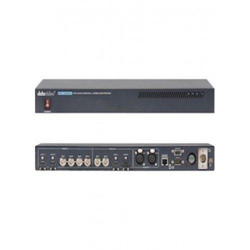 Switcher de video Datavideo