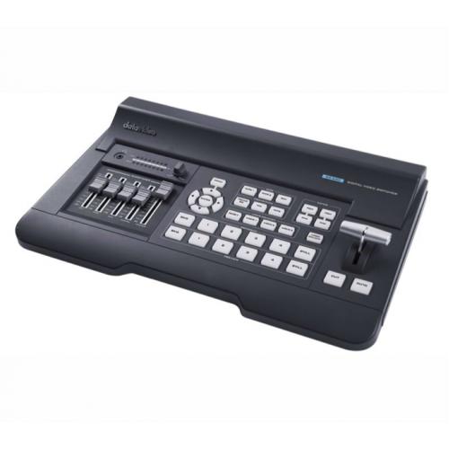 Switcher Video y Audio SE-650