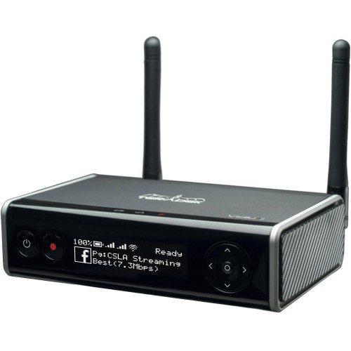 Transmisión en Vivo VidiU GO HDMI