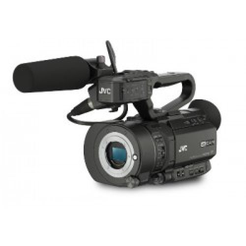 Videocámara 4KCAM Camcorder