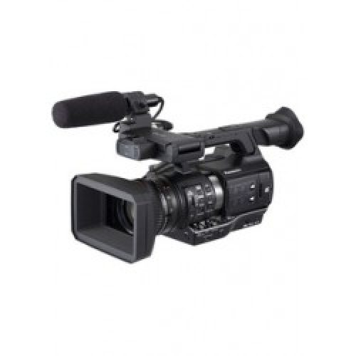 Videocámara de mano Panasonic AJ-PX230